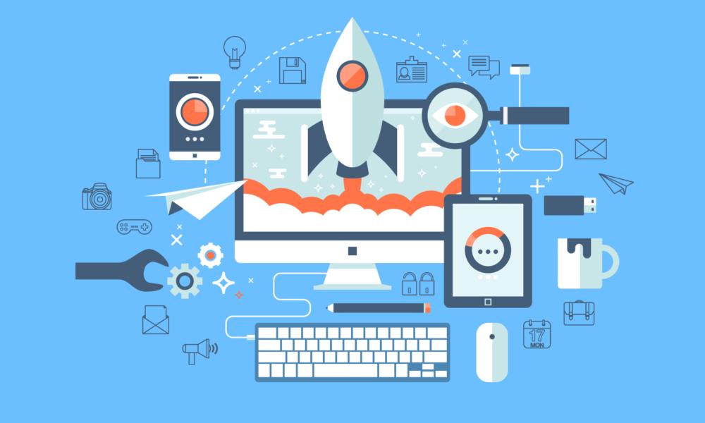Web продвижение сайта раскрутка сайтов научные статьи по интернет рекламе